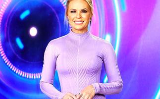 Here's The (Rumoured) Cast For Australia's Celebrity 'Big Brother VIP'