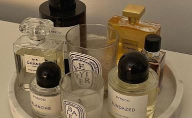 These Unisex Fragrances Are Redefining Modern Day Scents
