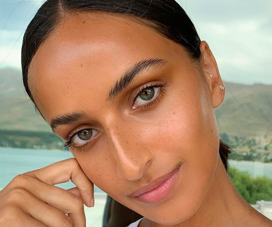 10 Of The Most Hydrating Under Eye Creams To Brighten And Plump Up Hollow Troughs