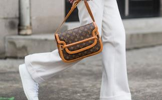 White Sneakers Are The Wardrobe Staple That Never Go Out Of Style, Here Are Our Favourites
