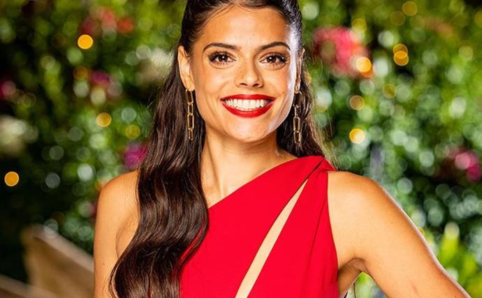 Everything You Need To Know About 'The Bachelor' Finalist Brooke Cleal