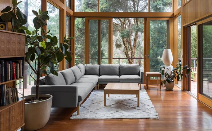 Looking To Upgrade Your Lounge Room? These Are The Best Sofas In Australia
