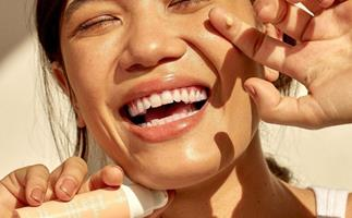 Go-To Skincare Has Launched A Vitamin C Serum And It's Liquid Sunshine For Your Face