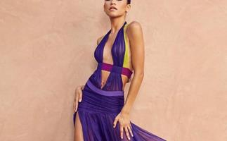 Zendaya's Best Fashion Moments Of All Time