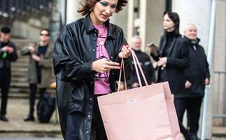 The Best Online Sales We're Shopping Right Now