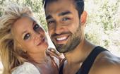 Why Britney Spears Deleted Her Instagram Shortly After Announcing Her Engagement
