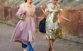 The Designers To Keep On Your Radar Ahead Of London Fashion Week