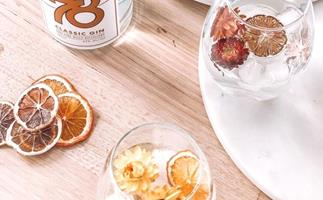 Sip Sustainably: Eco-Friendly Alcohol Brands For Your Next Happy Hour