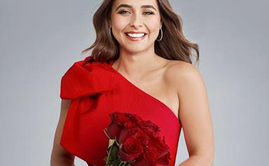 Here's What We Know So Far About 'The Bachelorette' 2021 (Because We Just Can't Wait)