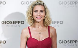 Elsa Pataky's Most Iconic Red Carpet Fashion Moments Over The Years