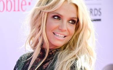 """Britney Spears Admits She Has """"Healing to Do"""" After Her Father Is Removed From Conservatorship"""