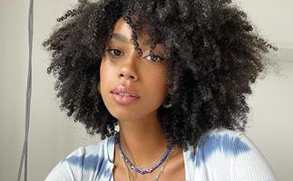 10 Holy Grail Curly Hair Products That Your Kinks, Coils Or Spirals Will Thank You For