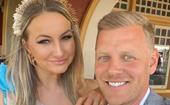 'Bachelor In Paradise' Stars Alisha Aitken-Radburn And Glenn Smith Are Officially Engaged