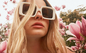 Stylish Shades To Get You Through Summer And Beyond