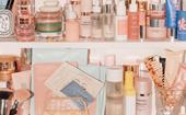 15 Lavish Christmas Gift Ideas For Beauty Lovers That Are Worthy Of A Shelfie
