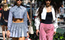 These Wardrobe Pieces Will Get You Through The Entire Summer Season In Style
