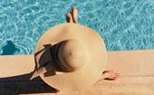 Here Comes The Sun: The Secrets To Getting 'Summer Ready'