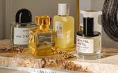 15 Perfumes And Home Fragrances To Gift Your Favourite Scent Savant This Christmas