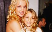 """Britney Spears Opens Up About How Her Family """"Hurt Her Deeper Than You'll Ever Know"""""""