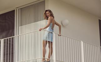 LOVER Has Just Launched At THE ICONIC With A Very Different Look