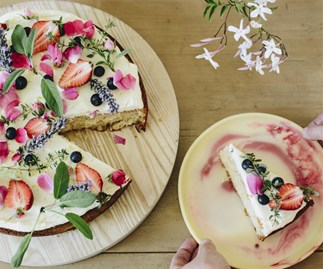 5 Cake accounts you need to be following on Instagram