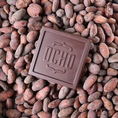 Meet OCHO: the craft chocolate company bringing sweetness back to Dunedin