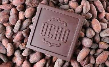 Meet OCHO: the craft chocolate company bringing sweetness back to Dunedin