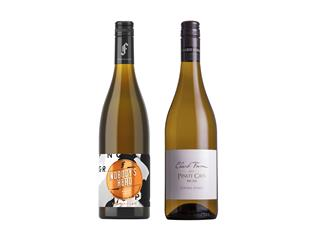 The best pinot gris from Taste's Top Wine Awards 2019