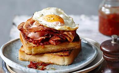 16 essential recipes for any bacon addict