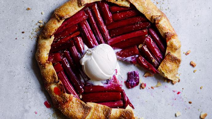 18 pastry meals to indulge in this winter