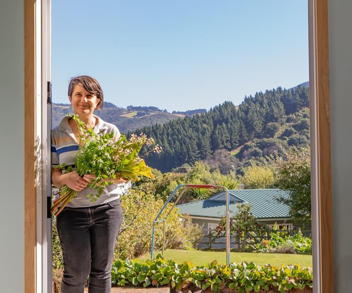 Foodie destination: No7 Balmac, Dunedin