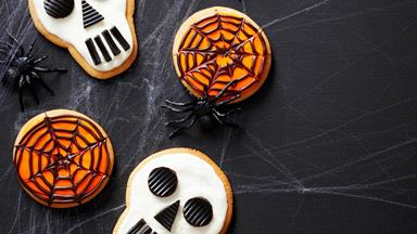 20 fun Halloween recipes that are perfect for the spooky season