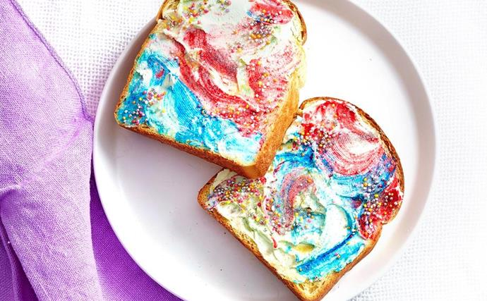 18 tasty after-school snack recipes every child (and adult) will love