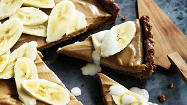 12 indulgent desserts you won't believe are vegan