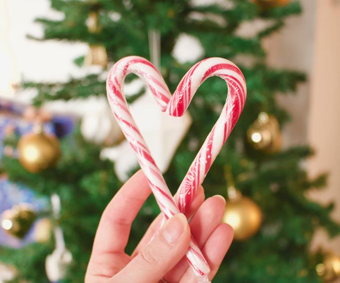 6 Kiwi food charities you can support this Christmas to spread festive cheer