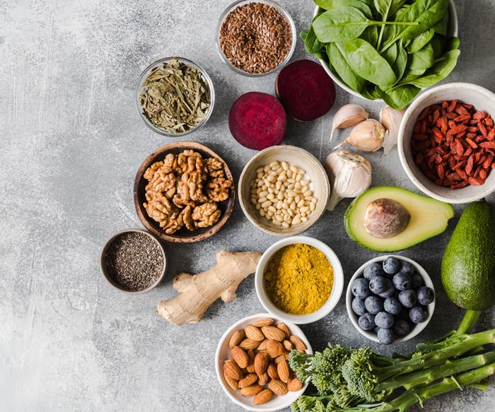 7 hacks for eating superfoods on a budget in 2020