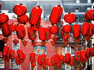 7 Chinese New Year events across New Zealand that every foodie will love