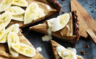 12 desserts that make dietary requirements taste delicious