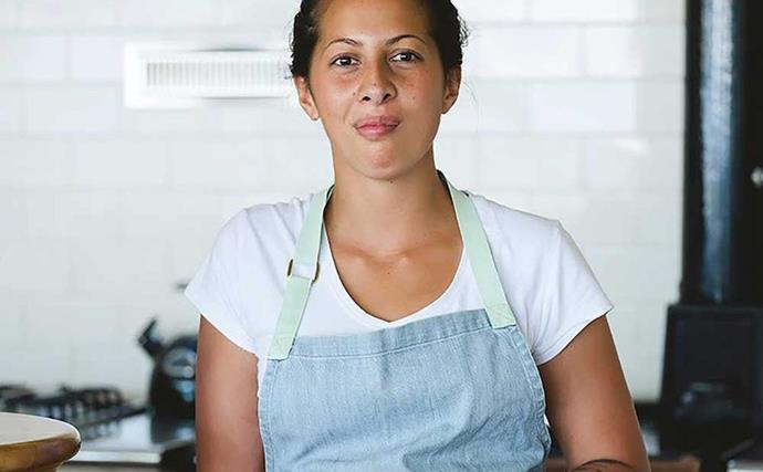 6 Kiwi women who are shaking up the food industry