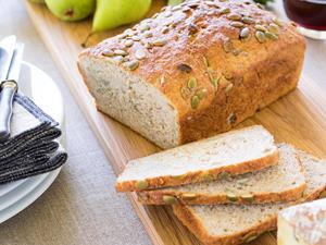 Easy bread recipes you can bake at home
