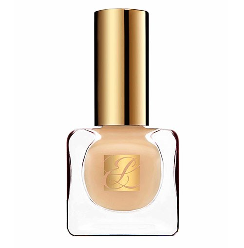 ****    FRENCH FANCIES      Estée Lauder's French Nudes nail varnishes, $38 each.      **[esteelauder.com.au](http://esteelauder.com.au)**