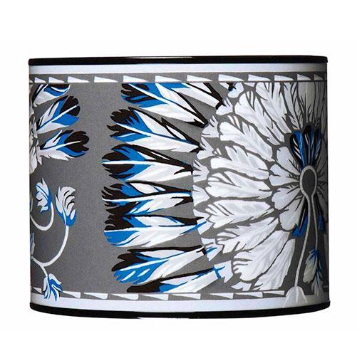 ****    OFF THE CUFF      Hermès enamel bracelet, $885.      **[hermes.com](http://australia.hermes.com/)**