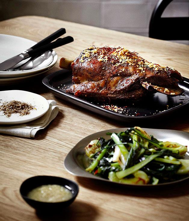 "**[Andew McConnell's lamb with cumin](https://www.gourmettraveller.com.au/recipes/chefs-recipes/andew-mcconnell-lamb-with-cumin-7753|target=""_blank""