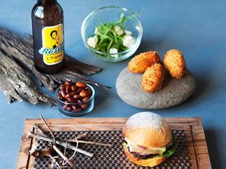 Biota, Bowral restaurant review