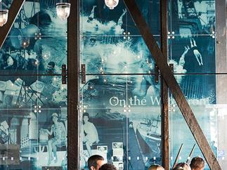 Ottoman Cuisine, Sydney restaurant review