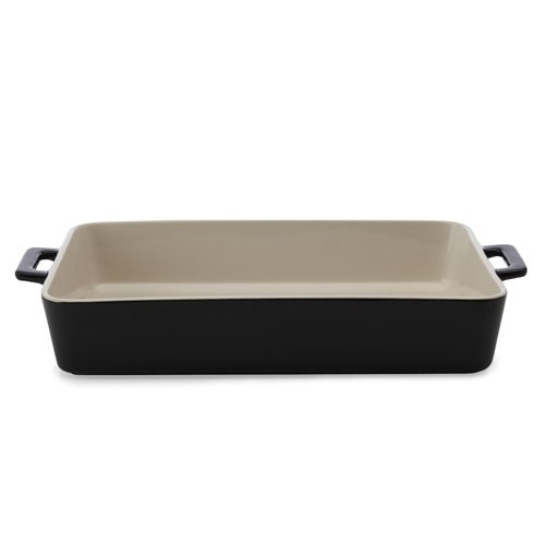 **** The cook of the household will be delighted to find one of these Maxwell & Williams 32cm baking dishes under the tree. They're available in a range of colours, from classic white to cornflour blue, for $29.95 a pop.      **[maxwellandwilliams.com.au](http://maxwellandwilliams.com.au)**