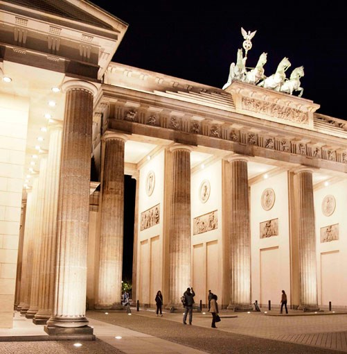 **Berlin** **Berlin buzz**   Germany's capital has a smorgasbord of after-dark offerings and cultural delights, be they outdoor, underground or alternative. Seth Sherwood gets the lowdown on Berlin's famed nightlife and art scene.      **[Read the article](http://gourmettraveller.com.au/berlin-buzz.htm)**