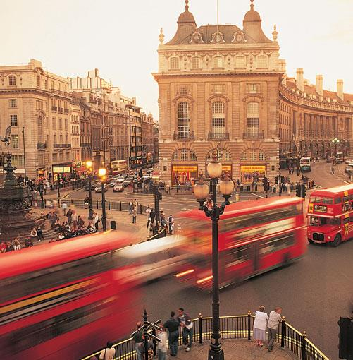 **London** **Bedding down for Britain**   The _GT_ team checks in to check out London's finest stays, from Whitehall's latest to Mayfair's finest and Soho's secret gems. We present the capital's ultimate 12 hotels, all quintessentially British in style, substance and flair.      **[Read the article](http://gourmettraveller.com.au/londons-best-hotels.htm)**
