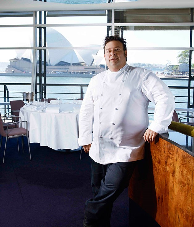 **Restaurant of the Year: Quay, Sydney** Chef Peter Gilmore's great talent and the restaurant's frankly stunning setting are both tremendous drawcards in their own right. Mix them together, add an increasingly appealing wine list and shake them up with a floor team that's gaining the gravitas and personality that have been wanting over the years and you've got a potent cocktail that's intoxicating and more than a little bit addictive. Constancy and polish are the foundation here, of course, but a deeply felt commitment to capital-B beauty conjured from delicious ingredients is what makes Quay soar. It's not just an essential Australian dining experience, but a must for gourmet travellers the world over. Dig in. [Quay](http://quay.com.au), Upper level, Overseas Passenger Terminal, The Rocks, NSW, (02) 9251 5600.