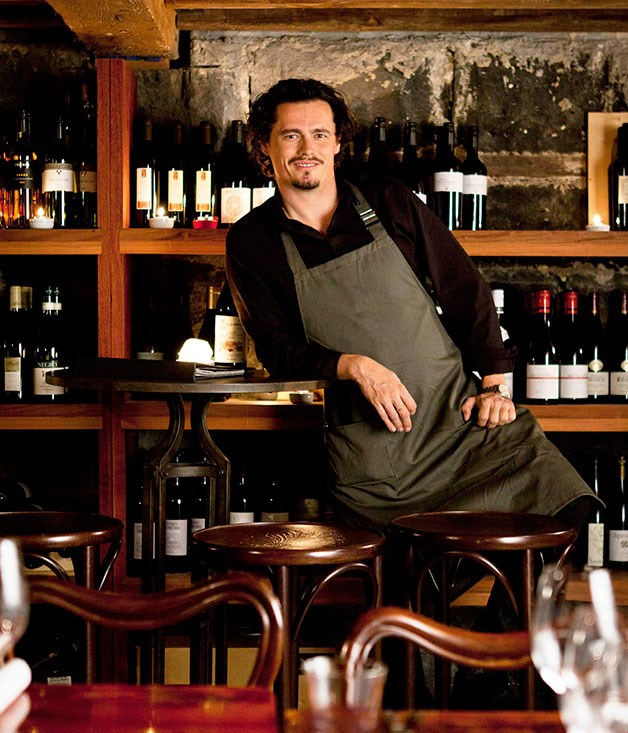 "**Wine List of the Year: Carlton Wine Room, Melbourne** The Carlton Wine Room's wine list has character and style in abundance. What sets this list apart is the way co-owner and wine list-compiler Jay Bessell's own unique, enthusiastic and deeply hospitable approach to wine enjoyment is woven through its fabric. Each section is arranged not by grape variety or country, but by weight: ""from the lighter and elegant to the bold and rich"", and the whole thing is peppered with evocative, educational encouragements to try new and unusual wines. [Carlton Wine Room](http://thecarltonwineroom.com.au), 172-174 Faraday St, Carlton, Vic, (03) 9347 2626"